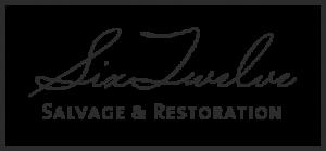 SixTwelve Logo